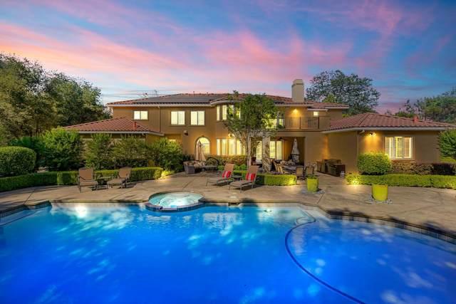 5510 Auburn Folsom Road, Granite Bay, CA 95746 (MLS #221053146) :: CARLILE Realty & Lending
