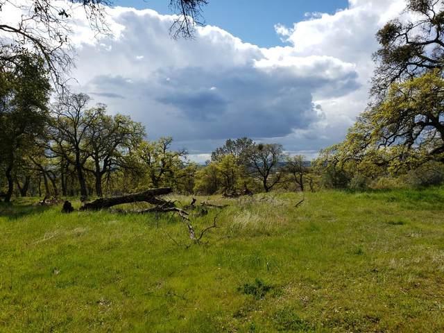 0 Crestview Drive, Valley Springs, CA 95252 (#221053151) :: Rapisarda Real Estate