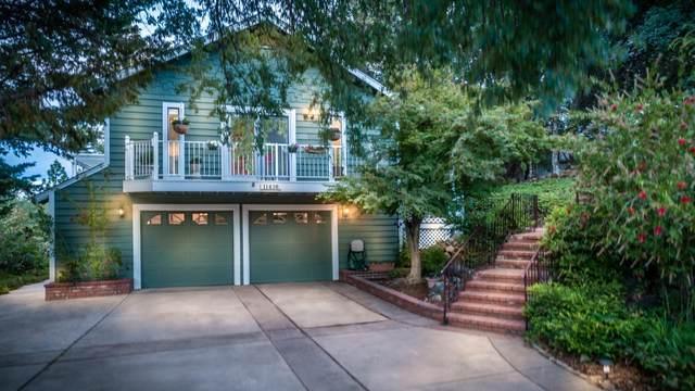 11436 Buckeye Circle, Penn Valley, CA 95946 (#221053701) :: Rapisarda Real Estate