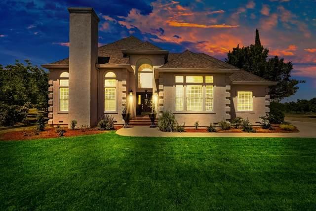 2595 Stafford, Live Oak, CA 95953 (MLS #221053867) :: Live Play Real Estate | Sacramento