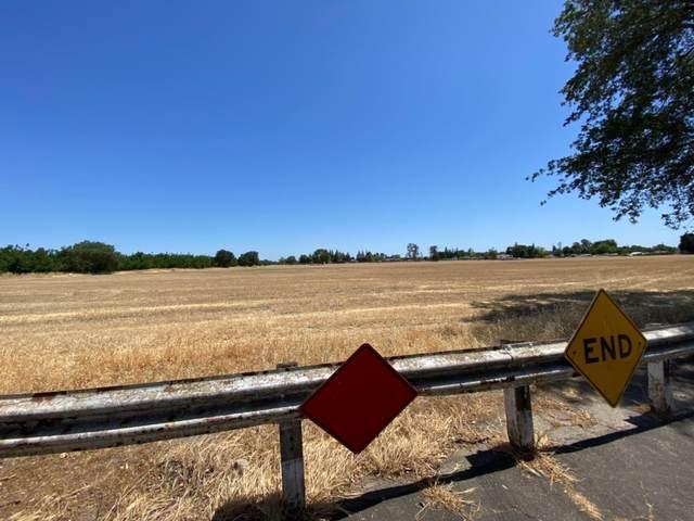 3500 Towers, Stockton, CA 95215 (MLS #221054274) :: Live Play Real Estate   Sacramento