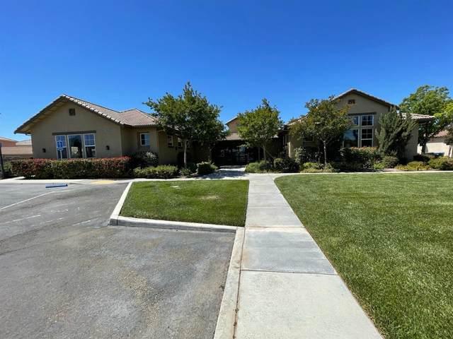 538 Betten Street, Los Banos, CA 93635 (MLS #221056179) :: 3 Step Realty Group