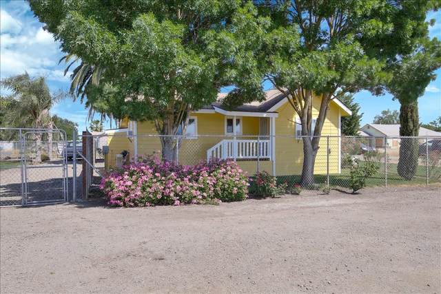 17778 Acacia Street, Robbins, CA 95676 (MLS #221056318) :: Heather Barrios