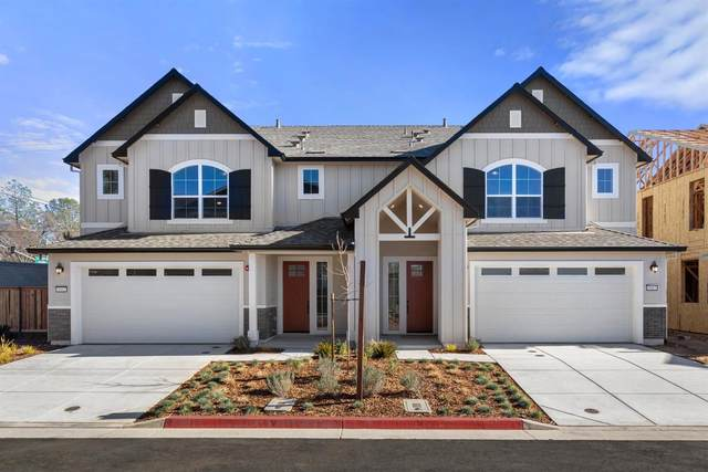 9007 Cairn Street, Granite Bay, CA 95746 (MLS #221056406) :: Live Play Real Estate | Sacramento