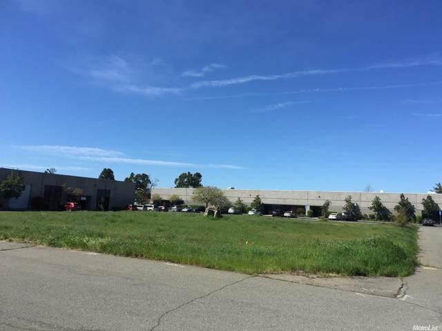 1149 W Sunset Boulevard, Rocklin, CA 95765 (MLS #221056722) :: Dominic Brandon and Team