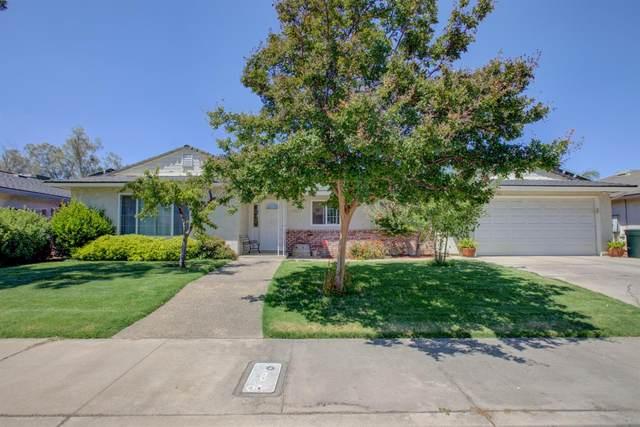 569 Leslie Court, Merced, CA 95348 (MLS #221056886) :: 3 Step Realty Group