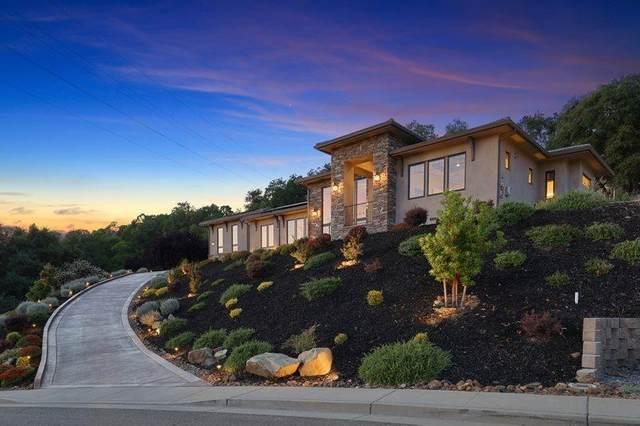 1740 Margaret Court, Auburn, CA 95603 (#221056895) :: Rapisarda Real Estate