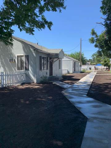 1385 Canal Street, Modesto, CA 95354 (MLS #221056960) :: The Merlino Home Team