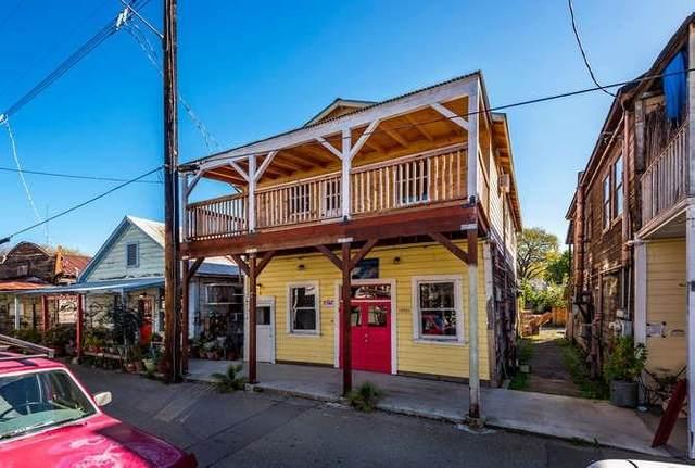 13931 Main Street, Walnut Grove, CA 95690 (MLS #221057372) :: Heather Barrios