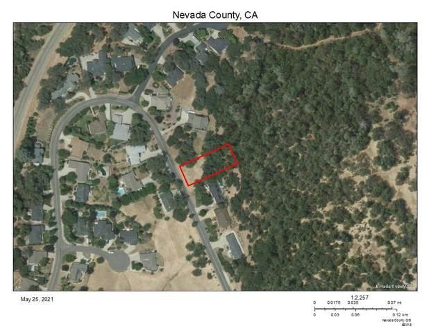 13766 Gold Country Drive, Penn Valley, CA 95946 (MLS #221057508) :: Heidi Phong Real Estate Team