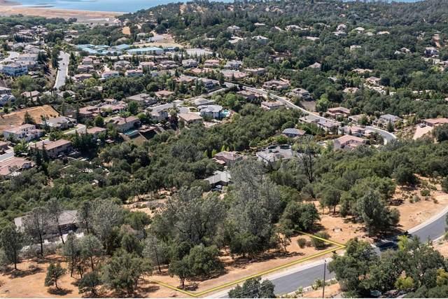 5066 Piazza Pl, El Dorado Hills, CA 95762 (MLS #221057535) :: Heather Barrios