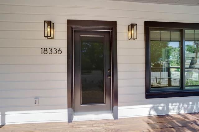 18336 Main Street, Jamestown, CA 95327 (MLS #221057776) :: 3 Step Realty Group
