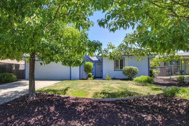 6836 Harlequin Way, Sacramento, CA 95842 (#221057905) :: Rapisarda Real Estate