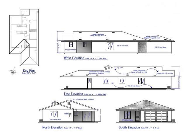 1845 E Anita Street, Stockton, CA 95205 (MLS #221057946) :: Keller Williams Realty