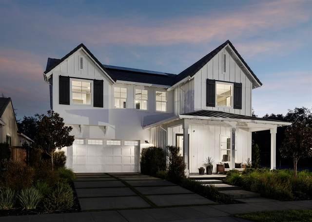 2383 5TH Avenue, Sacramento, CA 95818 (MLS #221058052) :: Heidi Phong Real Estate Team