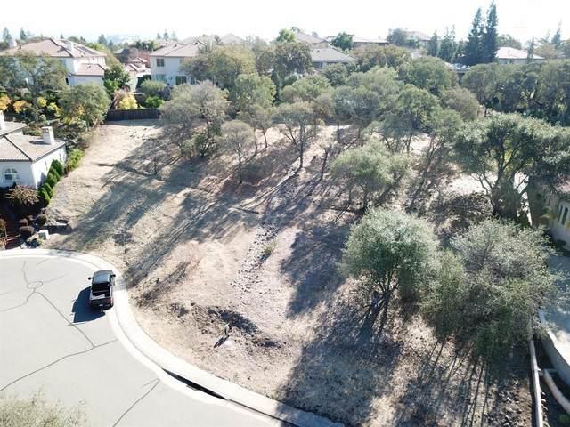 160 Temperence River Court, Folsom, CA 95630 (MLS #221058197) :: Keller Williams - The Rachel Adams Lee Group
