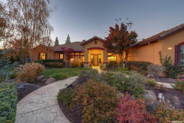 8216 Cowdray Court, Sacramento, CA 95829 (MLS #221058406) :: 3 Step Realty Group
