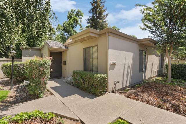 3641 Appleton Way, Stockton, CA 95219 (MLS #221058728) :: Heather Barrios