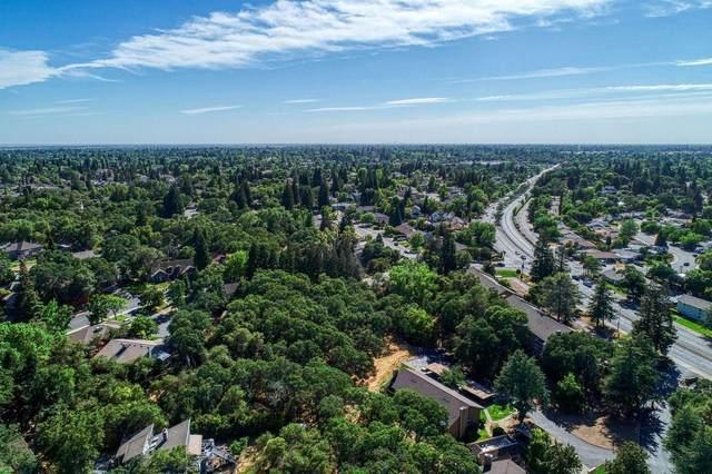 9200 Madison Avenue #181, Orangevale, CA 95662 (MLS #221058898) :: Live Play Real Estate | Sacramento
