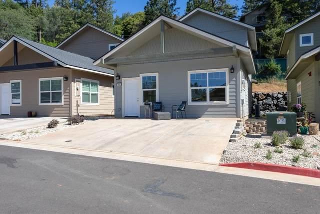 103 Shadow Wood Place, Colfax, CA 95713 (MLS #221058915) :: Deb Brittan Team
