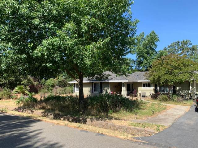 7723 Ranch River Drive, Elverta, CA 95626 (MLS #221058987) :: Heidi Phong Real Estate Team