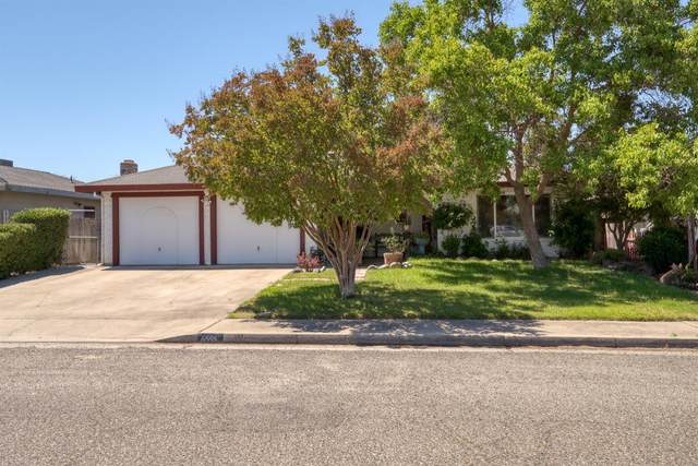6555 Eden Ave, Winton, CA 95388 (MLS #221059152) :: 3 Step Realty Group