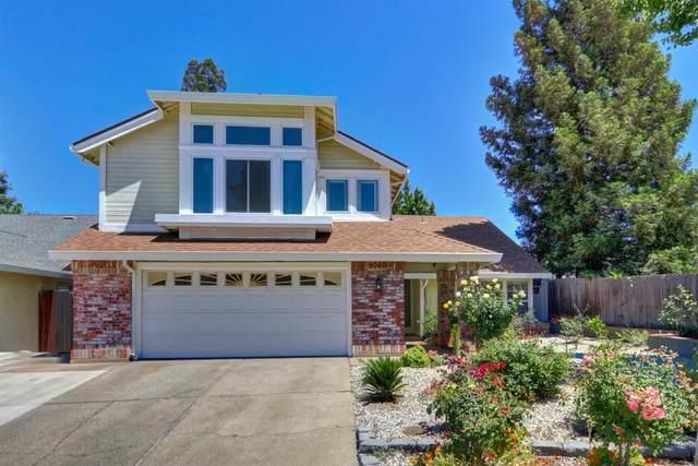 9060 Durness Way, Sacramento, CA 95829 (#221059209) :: Rapisarda Real Estate