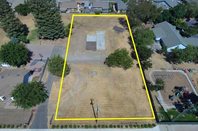 740 Escalon Avenue, Escalon, CA 95320 (MLS #221059492) :: 3 Step Realty Group