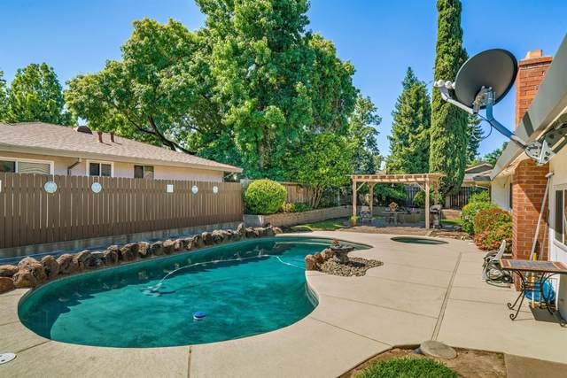 7942 Wildridge Drive, Fair Oaks, CA 95628 (#221059598) :: Rapisarda Real Estate