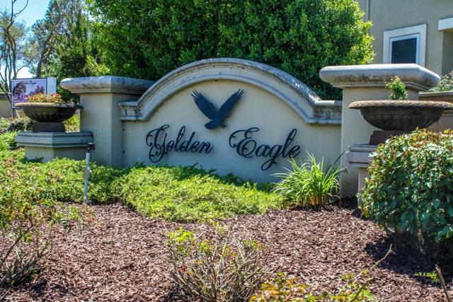2912 Golden Eagle Drive, Stockton, CA 95209 (MLS #221059689) :: Keller Williams Realty
