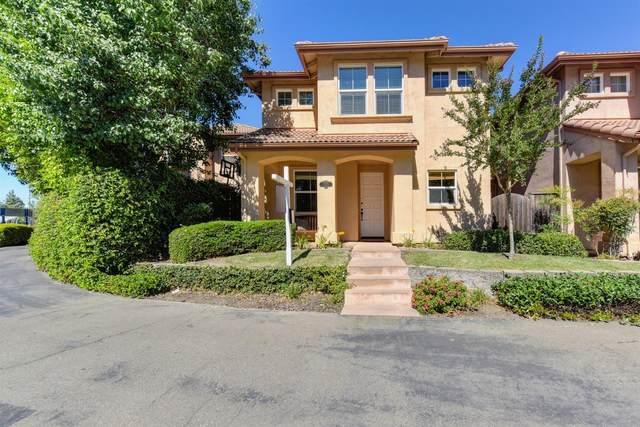 2013 Catalina Dr, Davis, CA 95616 (#221059695) :: Rapisarda Real Estate