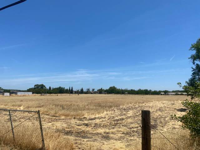 468 N Sibley Avenue, Stockton, CA 95215 (MLS #221059974) :: Live Play Real Estate   Sacramento