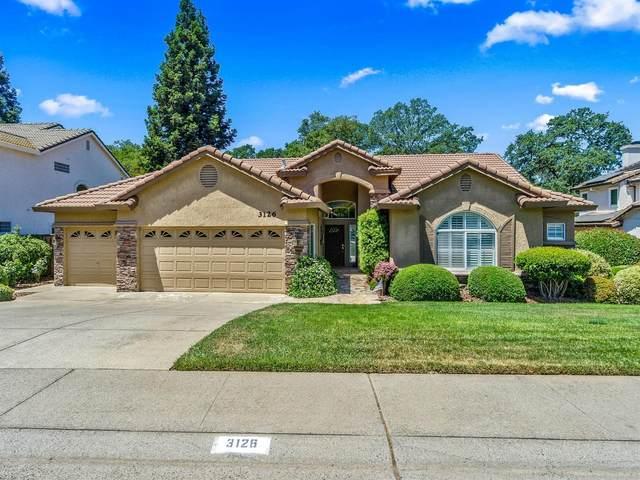 3126 Brackenwood Place, El Dorado Hills, CA 95762 (MLS #221060104) :: 3 Step Realty Group