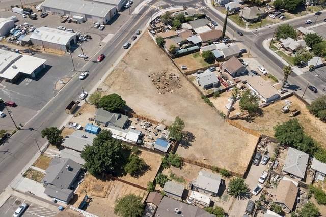 2131 Pine Street, Ceres, CA 95307 (MLS #221060153) :: 3 Step Realty Group