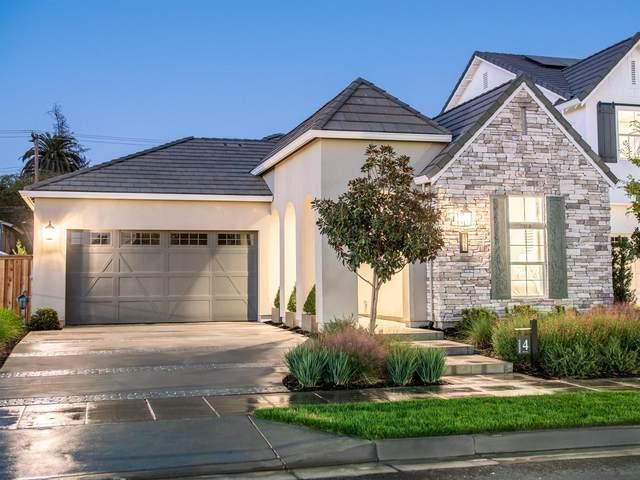2375 5TH Avenue, Sacramento, CA 95818 (#221060413) :: Rapisarda Real Estate
