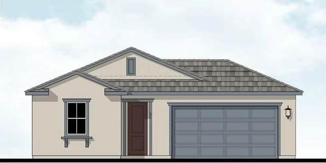 12036 Reid Court #35, Waterford, CA 95386 (#221060692) :: Rapisarda Real Estate