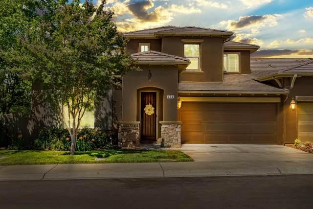 404 Syrah Court, El Dorado Hills, CA 95762 (MLS #221060837) :: eXp Realty of California Inc