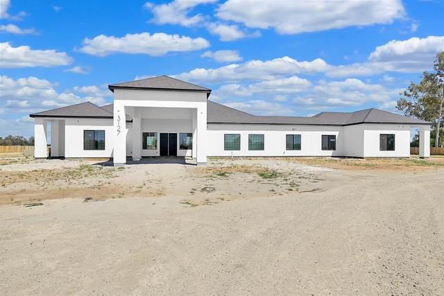 3127 Feather River Boulevard, Olivehurst, CA 95961 (#221060890) :: Rapisarda Real Estate