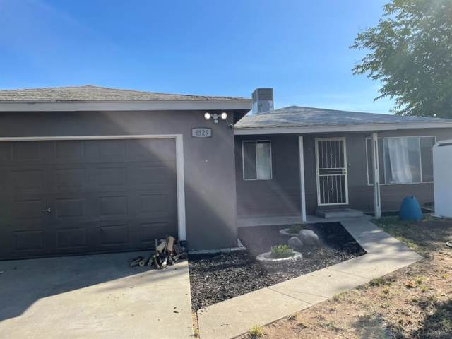 6829 W Cindy, Winton, CA 95388 (MLS #221060955) :: 3 Step Realty Group