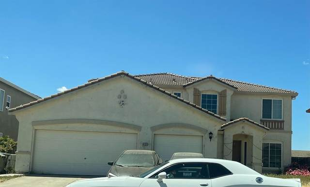 4133 Mist Trail Drive, Stockton, CA 95206 (#221061233) :: Rapisarda Real Estate