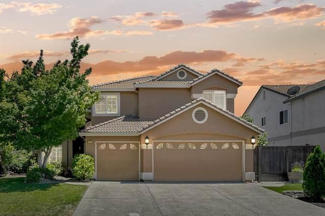 3304 Lake Terrace Drive, Elk Grove, CA 95758 (#221061361) :: Rapisarda Real Estate