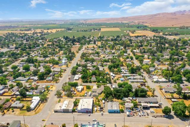 2258 California, Sutter, CA 95982 (MLS #221061444) :: 3 Step Realty Group