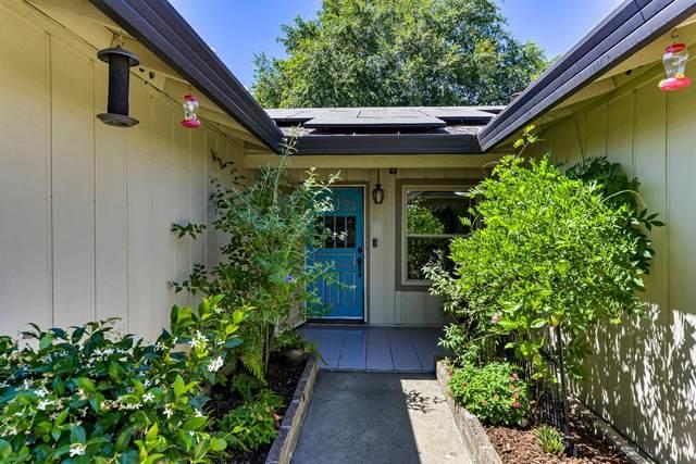 3415 Meadow Way, Rocklin, CA 95677 (MLS #221061669) :: 3 Step Realty Group