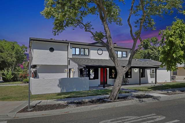 1205 Mae Avenue, Tracy, CA 95376 (MLS #221061879) :: REMAX Executive