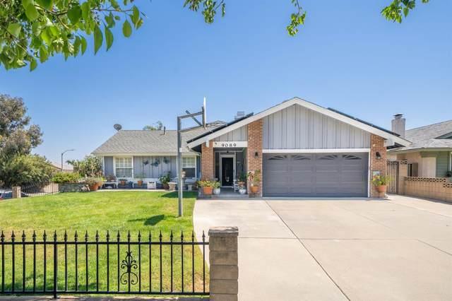 9089 Hamilton, Rancho Cucamonga, CA 91701 (MLS #221061906) :: 3 Step Realty Group