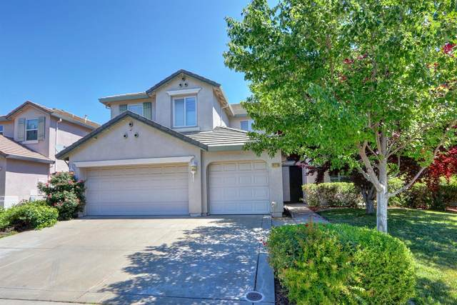 10239 Jenny Lynn Way, Elk Grove, CA 95757 (#221061913) :: Rapisarda Real Estate