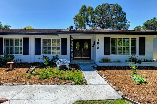 3220 Argonaut Avenue, Rocklin, CA 95677 (MLS #221062134) :: 3 Step Realty Group