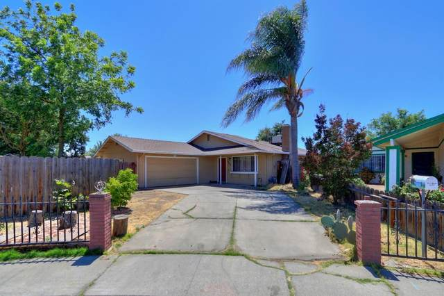 1977 Malmgren Court, Stockton, CA 95206 (MLS #221062698) :: Heather Barrios