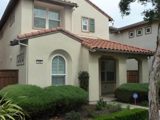 240 W Santa Cruz Way, Mountain House, CA 95391 (MLS #221062739) :: 3 Step Realty Group