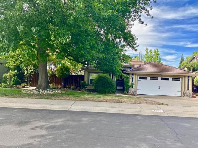 5037 Southside Ranch Road, Rocklin, CA 95677 (MLS #221062742) :: 3 Step Realty Group